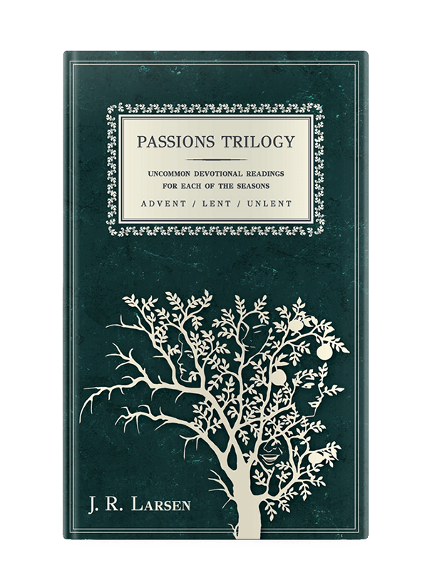 passions-trilogy-book-cover-design