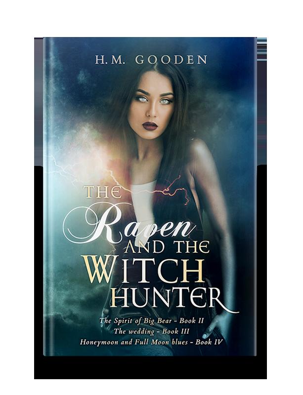 raven-book-cover-design