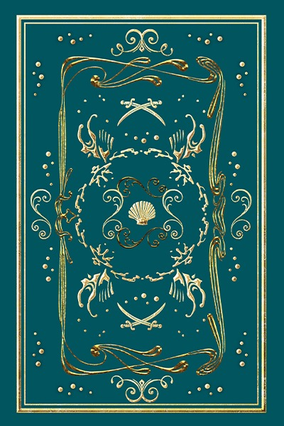 Als Buchcoverdesigner gestalte ich Premades und individuelle Buchcover Design. As a book cover designer, I create premades and individual bookcover designs. Bookcover design.